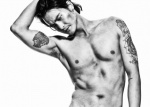 Nam Kyu Kim  Korean Male Model_MSI (5)