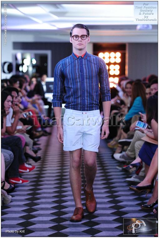Robert V  Male Model_MSI Modeling Agency in Bangkok Thailand_By Miss Josie Sang- (3)
