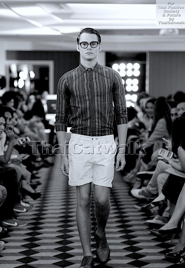 Robert V  Male Model_MSI Modeling Agency in Bangkok Thailand_By Miss Josie Sang (5)