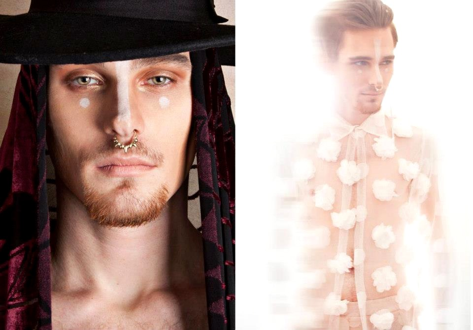 Robert V  Male Model_MSI Modeling Agency in Bangkok Thailand_By Miss Josie Sang (8)