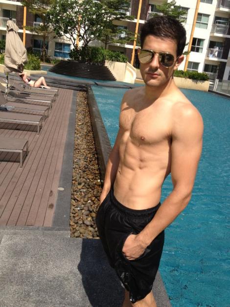 tom-s_@MSI Modeling Agency in Bangkok Thailand_By Miss Josie Sang (25)