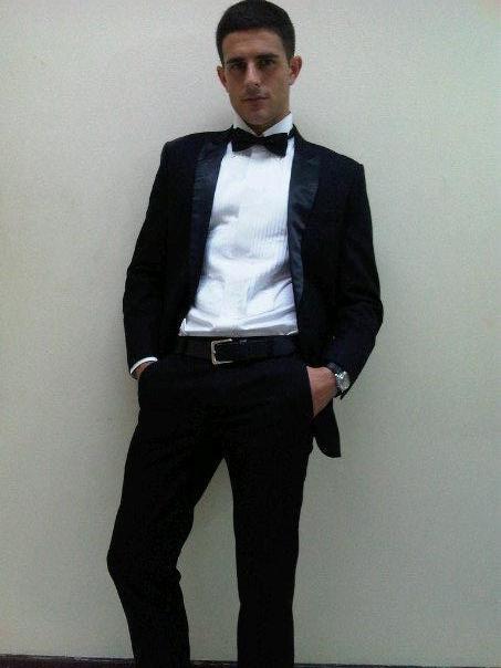 tom-s_@MSI Modeling Agency in Bangkok Thailand_By Miss Josie Sang (7)