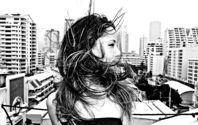 Victoria D_MSI (11)