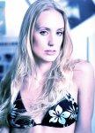 Amanda P_MSI (26)