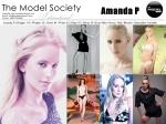 Amanda P_MSI