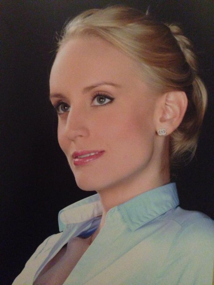 Amanda Persson (1)