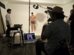 Artem G@Men's Underwear Photoshoot (12)