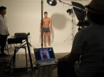 Artem G@Men's Underwear Photoshoot (16)