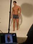 Artem G@Men's Underwear Photoshoot (17)