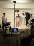 Artem G@Men's Underwear Photoshoot (19)