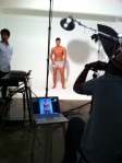 Artem G@Men's Underwear Photoshoot (21)