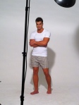 Artem G@Men's Underwear Photoshoot (23)