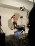 Artem G@Men's Underwear Photoshoot (6)