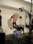 Artem G@Men's Underwear Photoshoot (7)