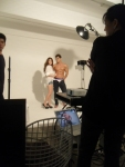 Artem G@Men's Underwear Photoshoot (8)