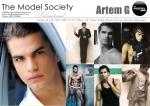 Artem_G_MSI