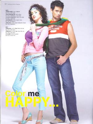 Cer James de Lara Spainhour(C.J.) @MSI Modeling Agency in Bangkok Thailand By Miss Josie Sang+66817223696 (1)