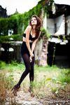 Gabriela L_MSI (38)