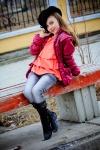 Liza_MSI (10)