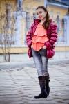 Liza_MSI (12)