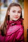 Liza_MSI (17)
