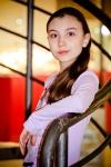 Liza_MSI (18)