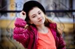 Liza_MSI (8)