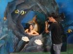 MSI  The Model Society International  Modeling Agency in Bangkok Thailand_ (19)