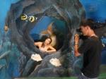 MSI  The Model Society International  Modeling Agency in Bangkok Thailand_ (20)