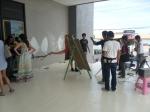 MSI  The Model Society International  Modeling Agency in Bangkok Thailand_ (8)