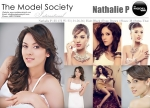 Nathalie_P_2011