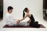 Yoga Studio-Chloe L (91)