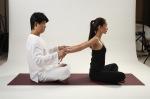 Yoga Studio-Chloe L (97)