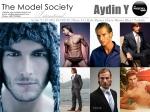 Aydin_Y_2011
