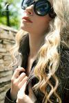 FORTCOLLINS-Aydin Y-Irina L (21)