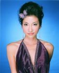 Yvonne Liang_MSI (1)