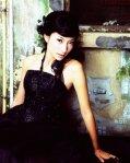 Yvonne Liang_MSI (2)