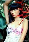 Yvonne Liang_MSI (4)