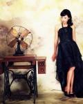 Yvonne Liang_MSI