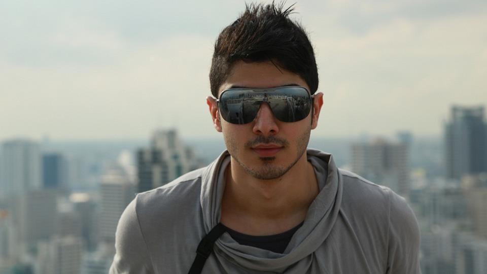 Adel S_MSI (11)