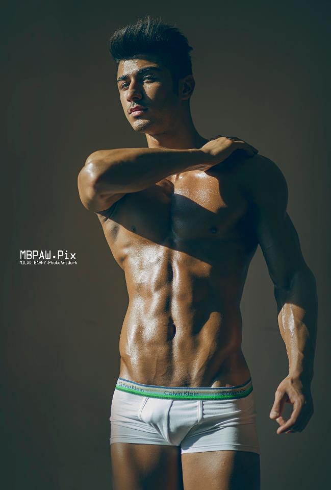 Adel S_MSI (12)