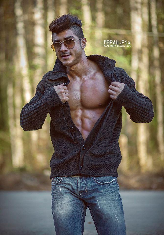 Adel S_MSI (9)
