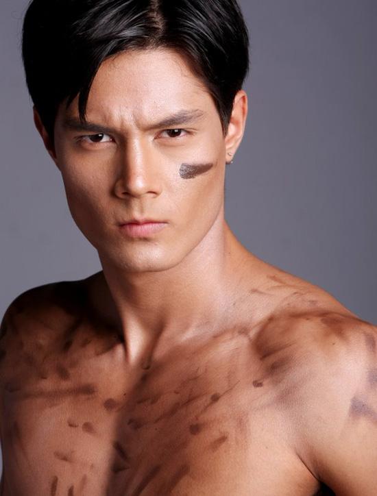 Daniel Kenji Matsunaga1 (28)