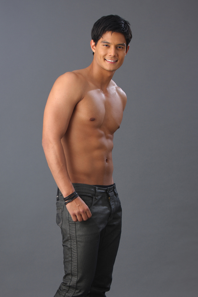 Daniel Kenji Matsunaga1 (33)