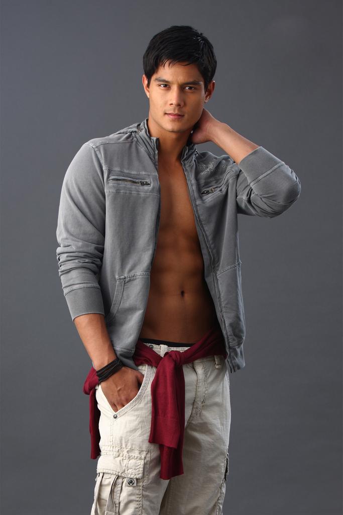 Daniel Kenji Matsunaga1 (35)