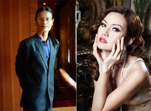 จันดารา ปฐมบท-Jan Dara 2012-Yayaying-Rhatha Phongam (1)