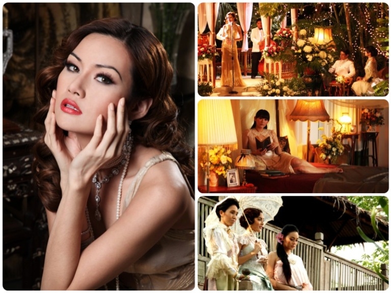จันดารา ปฐมบท-Jan Dara 2012-Yayaying-Rhatha Phongam (4)