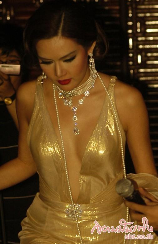จันดารา ปฐมบท-Jan Dara 2012-Yayaying-Rhatha Phongam (9)