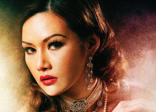 จันดารา ปฐมบท-Jan Dara 2012-Yayaying-Rhatha Phongam (ญาญ่าญิ๋ง-รฐา โพธิ์งาม)(6)