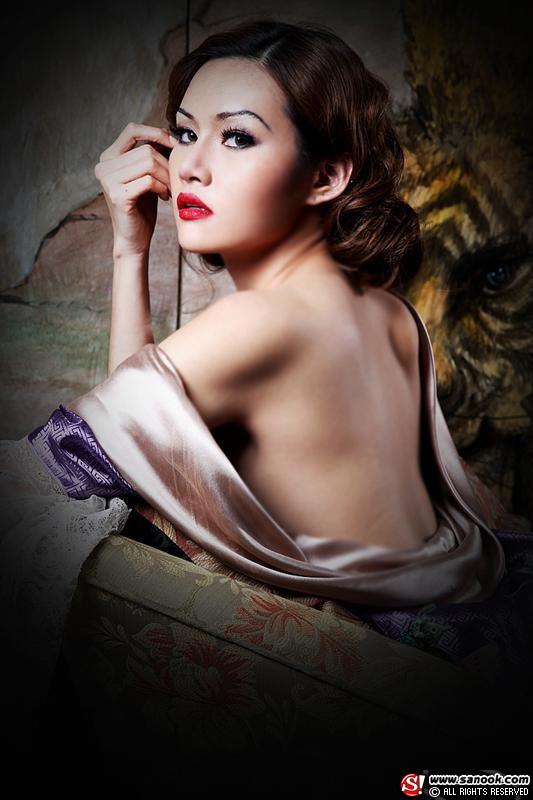 จันดารา ปฐมบท-Jan Dara 2012-Yayaying-Rhatha Phongam (ญาญ่าญิ๋ง-รฐา โพธิ์งาม)(0)
